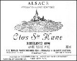 trimbach-riesling-alsace-clos-ste-hune1996.gif
