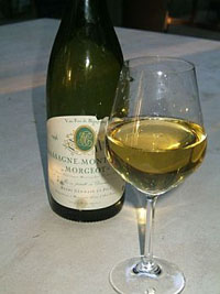 Chassagne-Morgeot-GERMAIN.jpg