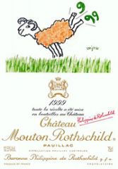 chateau_mouton_rothschild_1999.jpg