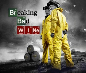 Breaking_Bad_Wine1.jpeg