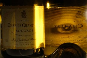 chablis-grand-cru-bougros.jpg