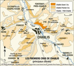 chablis-wine-region-map.jpg