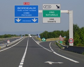 route_de_bordeaux.jpg