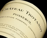 chateau-trotanoy-2010-75cl.jpg