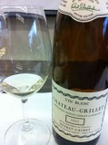 Chateau_Grillet_2002.jpg