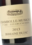 Domaine_Dujac_Chambolle-Musigny_1er_cru_Les_Gruenchers.jpg