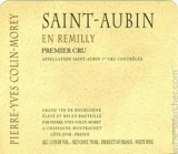 pierre-yves-colin-morey-en-remilly-saint-aubin-premier-cru-france-10352130.jpg