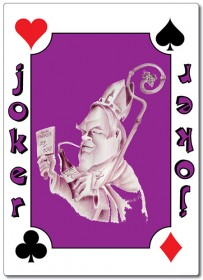 poker_card_by_cacciamai-d47mkfx.jpg