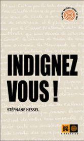 http://www.leverasoif.com/public/humeurs/.indignez_vous-hessel_m_m.jpg