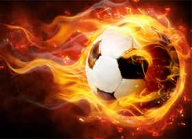 Football-Abstract-640x360.png