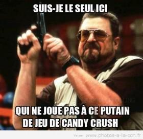 image-drole-candy-crush.jpg