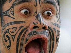 maori-performs-the-haka.jpg