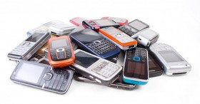 old-cell-phones.jpg