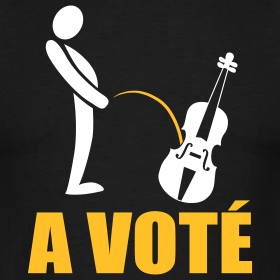 a-vote-design.png