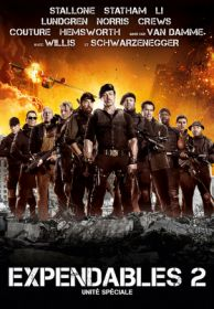 Expendables2.png
