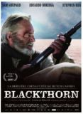 blackthorn-affiche.jpg