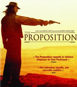 the-proposition-dvd.jpg