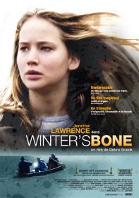 winter_s_bone_poster.jpg